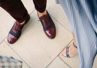 【デキ男の共通点♡】元・キャバ嬢的、いい男の見極め。 スタイリストのファッション恋愛術 #4