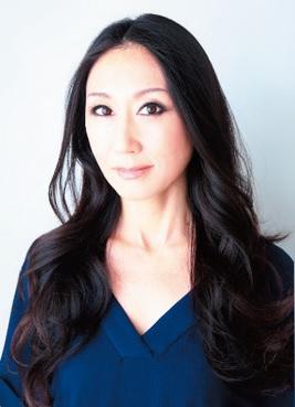 けいこ 占星術師、実業家。月5回発行のメルマガは5万人近くが購読。最新刊は『Keiko的Lunalogy 自分の「引き寄せ力」を知りたいあなたへ』(弊社刊)。