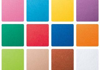 パープルは神秘性、ブルーは愛情…「欲しい色」であなたのポテンシャルを診断!
