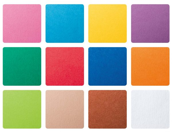 あなたはどの色が欲しい?