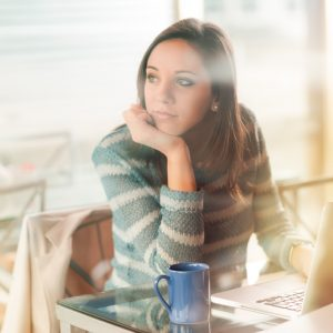 【ノマドは孤独?】パソコン1つでお仕事するスタイルとは。【デメリット編】 楽しみながらキャリアアップ♪#3