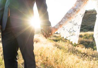【どうする?】結婚したがらない男との付き合い方 スタイリストのファッション恋愛術 #12