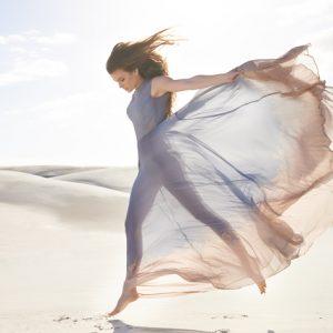 【これがアラサースタイル!】上品な女のファッションルール スタイリストのファッション恋愛術 #11