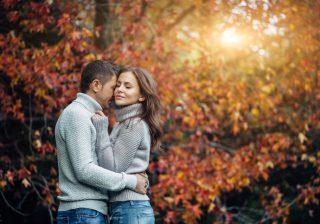 【彼と深く付き合うコツ♡】トキメキが続く恋愛には定期的なアノコトが必要。