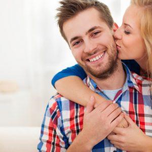 【ダメ男を作るのはあなた!】カレを甘えん坊にさせてしまう2つの注意事項。過去のリアルから学ぶ恋愛 #5