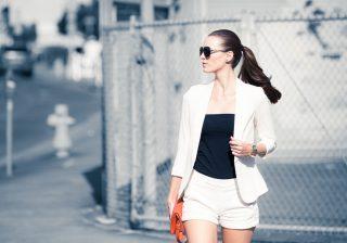 【モテアラサーに♡】 やり過ぎ厳禁! 30代からのデートファッションの掟 スタイリストのファッション恋愛術 #2