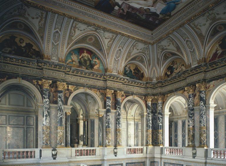 lowres_00000016022-kunsthistorisches-museum-wien-oesterreich-werbung-trumler-800x586