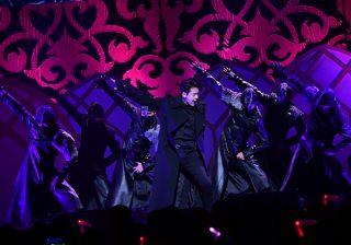 【K-POPの沼探検】#7 SE7EN その2 ファンミーティングレポ