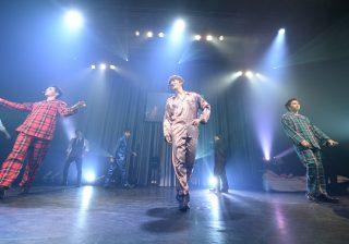 【K-POPの沼探検】#9 NU'EST 東京公演レポ