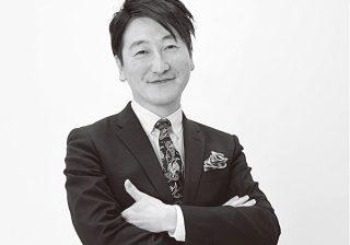 """日本が""""欠陥のある民主主義""""に…無防備な有権者の怖さとは"""