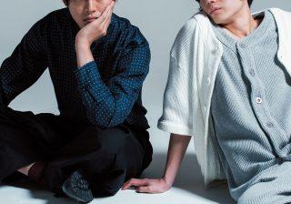 菅田将暉、松坂桃李に「付き合っちゃいましょうか」