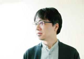 """新海誠「オスカーよりファン」 映画が持つ""""役割""""を語る"""