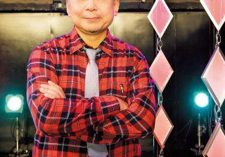 """鈴木おさむの番組『冗談手帖』で""""次クル""""若手芸人チェック!"""