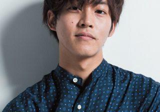 松坂桃李 『ゆとり』で出会った岡田将生、柳楽優弥に「刺激をたくさんもらった」
