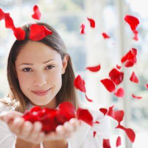 【カレが惚れるアイメイク♡】#4 ナチュラルに目力をアップする方法。美容ライター直伝モテ美容&メイク