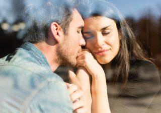"""【デキ男も本音は """"甘えたい""""】#10 男性の強がる気持ちを察するのがマストルール。過去のリアルから学ぶ恋愛"""