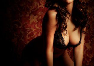 【騎乗は女性がリード♡】#4 男性が気持ちよくなる2つのポイント 女は心で濡れる