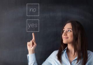 【デキ女の会話テク!】否定的なフレーズは使わないのがオトナ女子のマストルール。楽しみながらキャリアアップ♪ #12