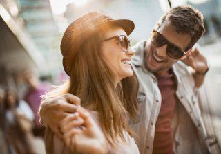 【素直になれない】#16 カンタン実践甘えテク♡ 過去のリアルから学ぶ恋愛