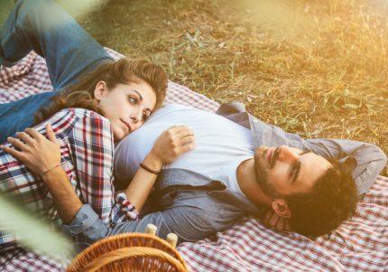 【「もういい!」への模範解答】#11 女心を察する男の特徴。過去のリアルから学ぶ恋愛