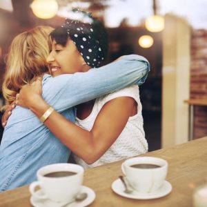 【断捨離はモノだけじゃない】思い切って人間関係を整理するメリットとは。あいらぶ♡ストレスフリー人生 #7