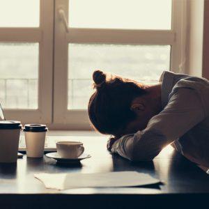 【仕事でミスった!】失敗して落ち込んだときに考えたいこと。楽しみながらキャリアアップ♪ #11