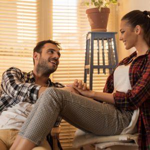 【彼氏はバツイチ!】離婚経験がある男性と交際するときの注意点とは? 過去のリアルから学ぶ恋愛 #9
