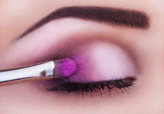 【小さな目をデカく!】#5 ひと重まぶたのモテメイク術♡ 美容ライター直伝モテ美容&メイク