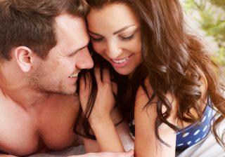 【好きだからこそヤる♡】#7 男性を盛り上げるためのセックス演技術とは。女は心で濡れる