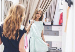 【いまどき最強モテ女とは♡】#17 ファッションMyルール設定法 スタイリストのファッション恋愛術