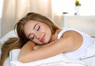 【生理の遅れはこころの乱れ?】#3 ホルモンバランスを知ってストレスオフを。メンタルケアで、いい女。