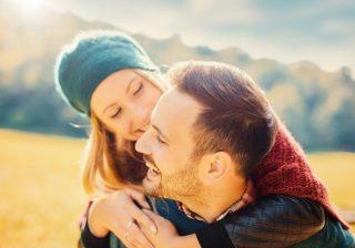 【今すぐ告白される♡】いい関係の男性に「好き」と言ってもらう方法4つ