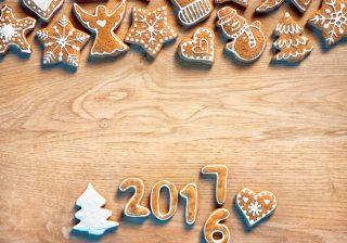 【御瀧政子の血液型占い】恋愛力を高める年末年始の過ごし方♡【12/26〜1/1の運勢】