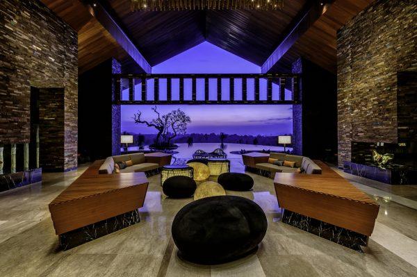 RIMBA lobby (1)