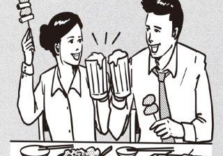 """坂上忍「人との距離感を分かってない!」""""友達どまり""""女性に厳しい一言"""