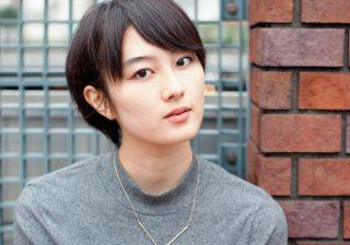 女優・高月彩良はカラオケ大好き! 十八番は山口百恵さんって本当?