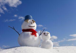 冬休みは親子にとって大事な時間 短期間で成果が出る4つのおすすめチャレンジ
