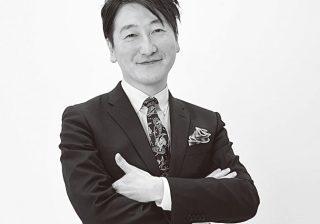 """イタリア""""五つ星運動""""って? ヨーロッパ政情不安が日本に大打撃!"""