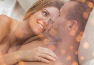 大好きだけど…「体の相性が悪い」彼氏と別れるべき?