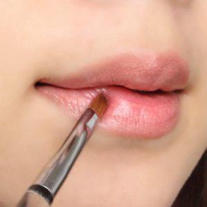 【その一目で虜に♥】ぷるるん「魅惑の唇」のつくり方