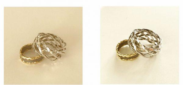 指輪 (1024×480)