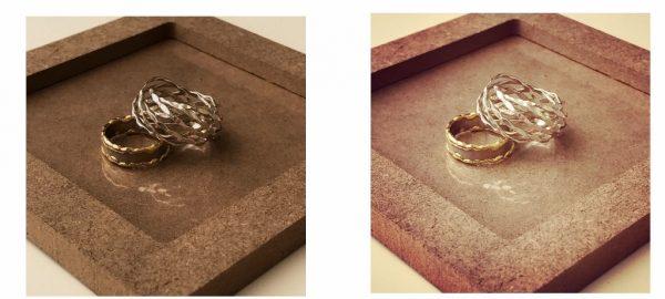 額指輪 (1024×460)