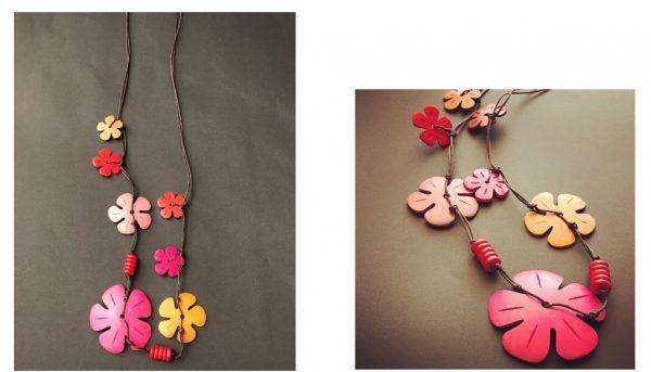 花形ネックレス (1024×585)
