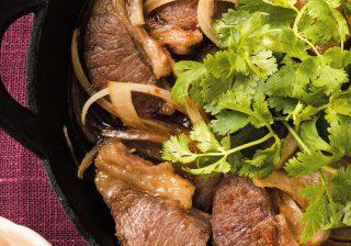 鍋料理で太らない5つのコツを専門家が教えます!