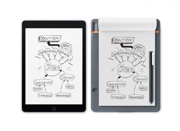 CDS610S_Slate_w_iPadPro9.7_01_RGB
