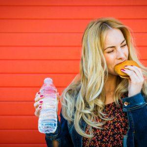 肌荒れもだる重も解決! 栄養補給の簡単3ステップとは? メンタルケアで、いい女。#10