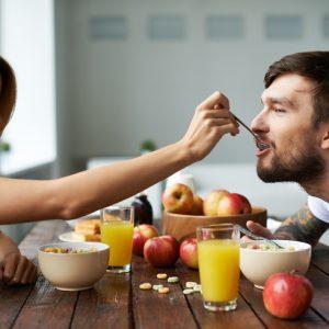 主導権はどっち? 結婚前に考えたい妻のあり方 リアルな夫婦生活 ♯3