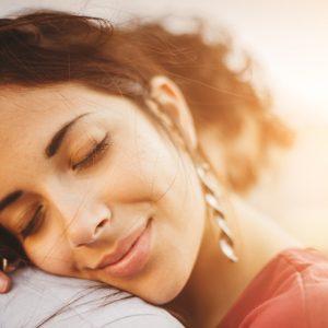 結婚まで至らないのはアレのせい。婚活女子が大切にするべきコト リアルな夫婦生活 ♯1