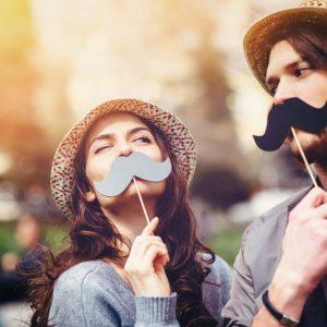 彼でホントにいい? 結婚生活がうまくいく見極めポイントとは! リアルな夫婦生活 ♯5