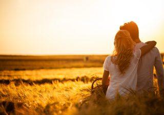重視するのはドキドキ? 安らぎ? 年齢で変わるパートナーに求めるもの 過去のリアルから学ぶ恋愛 #19